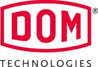 Schlüsseldienst Zürich zertifizierter Fachpartner DOM