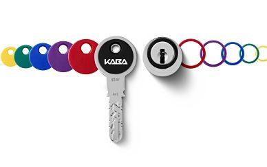 Schlüsseldienst Zürich Schlüssel dormakaba KABA