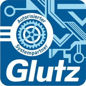 Schlüsseldienst Master Key ist Fachpartner von Glutz in Bachs